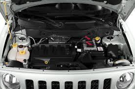 honda jeep 2007 2016 jeep patriot price photos reviews u0026 features