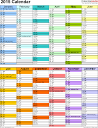 weekly schedule template google docs schedule template free