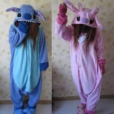 animal pajamas costume onesies for adults