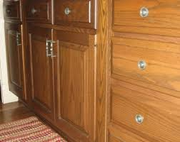 Kitchen Cabinet Handles And Pulls by Cabinet Handles And Pulls
