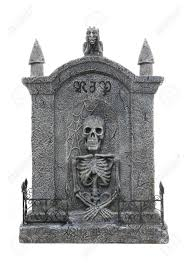halloween bones background rip bones stock photos u0026 pictures royalty free rip bones images