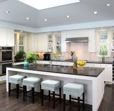 the perfect kitchen decor and the white kitchen island images best 25 timber supplies ideas on pinterest outdoor furniture