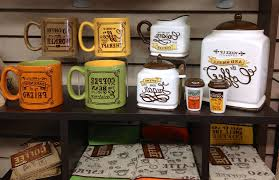 coffee decor canisters decorations kitchen canisters ebay download