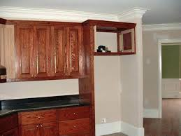 kitchen cabinet end caps kitchen cabinet end caps ignaciozori me
