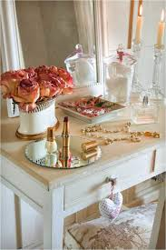 Vanity Table Ideas How To Keep Your Vanity Table Organized New Organizer Ideas