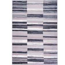 8 x 10 gray area rugs rugs the home depot