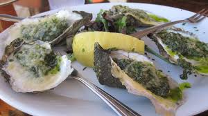 the savory sisters cape cod food picks u2013 wellfleet edition u2013 the