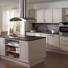 kitchen island storage design others beautiful kitchen islands to enhance your kitchen s look