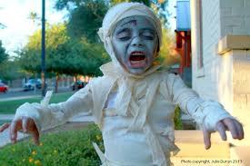 Zombie Halloween Costumes Kids Diy Halloween Kids Costumes