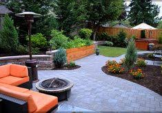 Download Backyard Design Ideas Gurdjieffouspenskycom - Backyard design idea