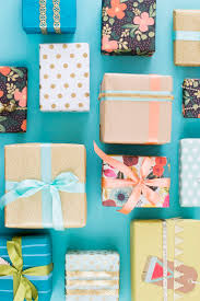 71 best wrapping images on pinterest gift wrapping gifts and