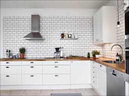 kitchen tin backsplash kitchen kitchen backsplash retro floor tiles metal kitchen