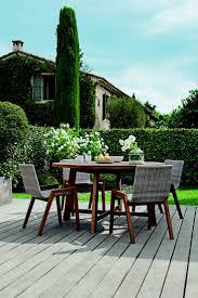 Cdiscount Salon De Jardin Resine Tressee by 546 Best Mobilier Jardin Images On Pinterest Salons Wood And