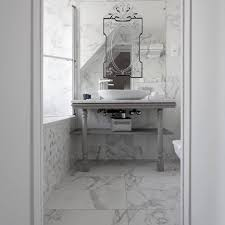 floor ideas for small bathrooms the ten best tiles for small bathroom spaces porcelain