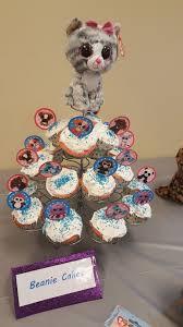 25 beanie boo birthdays ideas beanie boo