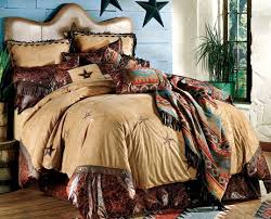 Lone Star Western Decor Coupon 13 Best Rustic And Western Furniture Images On Pinterest