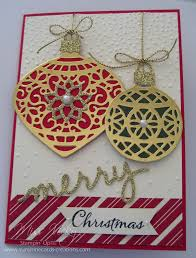 112 best cards sts embellished ornaments images on