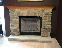 emejing fireplace surround design ideas pictures home design