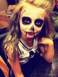 Zombie Family Halloween Costumes by Zombie Cheerleader Costumes To Die For Pinterest Zombie