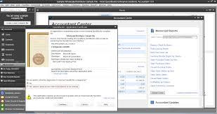 qodbc desktop qodbc and microsoft excel powered by kayako help