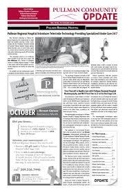 spirit halloween store pullman wa pullman community update october 2013 by hannah crawford issuu