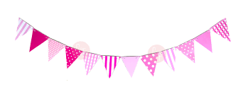 Baby Flag Buy Flags Bunting Banner Decoration For Wedding Birthday Bash