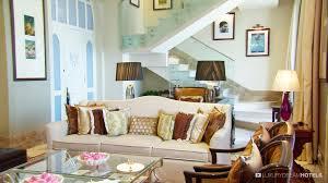 room creative taj hotel mumbai rooms price home design furniture