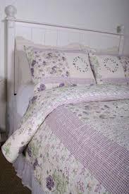 bedding sets shabby chic quilt sets shabby chic bedding walmart