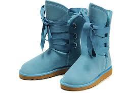 womens ugg boots blue ugg ugg ugg boots uk shop top designer brands