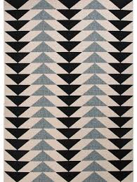 Best Outdoor Rug For Deck 100 Deck Rugs Rug Msr3617c Chalk Stripe Martha Stewart Area