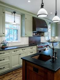 213 best kitchens decor extra images on pinterest kitchen ideas