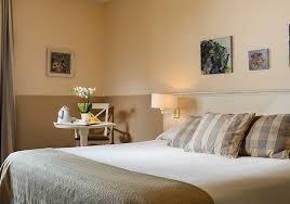 chambre d h e aix les bains casino partouche aix en provence hotel infos and offers