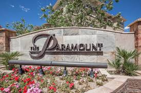 Henderson Nv Zip Code Map by The Paramount Apartments Las Vegas Nv 89123
