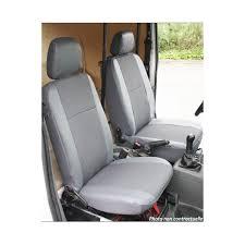 housse de siege utilitaire housses de sièges auto peugeot expert