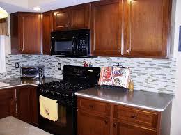 images of kitchen backsplashes glass tiles kitchen backsplashes photos seethewhiteelephants com