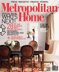 home design magazines design ideas idea interior home interior design on