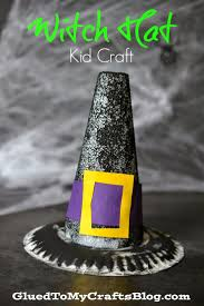 979 best fall halloween crafts images on pinterest kids crafts