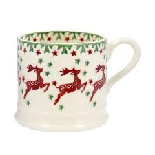 baby mugs bridgewater reindeer baby mug bridgewater mugs