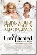 Simplismente Complicado - simplesmente complicado mostra o amor na meia idade acerto de contas