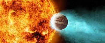 falling into the sun motleytech