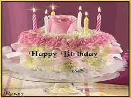 wish you a happy birthday wattan yar1 god bless you
