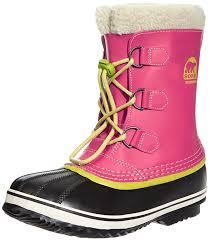 sorel tofino s boots canada sorel s kitchener conquest leather boot sorel unisex