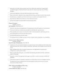 rachel upp resume for homecare 3 20 16 touch up