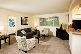 Home Zone Design Cardiff Cardiff Hall Apartments Rentals Towson Md Apartments Com