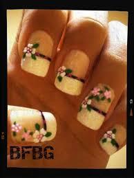 36 best bridal nail designs images on pinterest make up