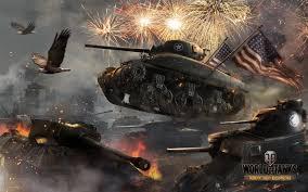 world of tanks american wallpaper wallpaper