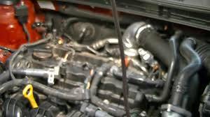 hyundai repair how to spark plug check replacement hyundai