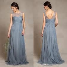 designer bridesmaid dresses best 25 print bridesmaid dresses ideas on patterned