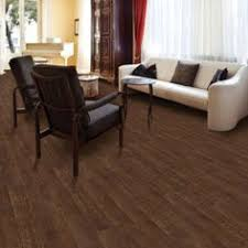 golden select mocha walnut laminate flooring carpet vidalondon