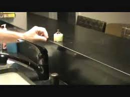 Repair American Standard Kitchen Faucet How To Repair An American Standard Kitchen Faucet Part 3 Youtube